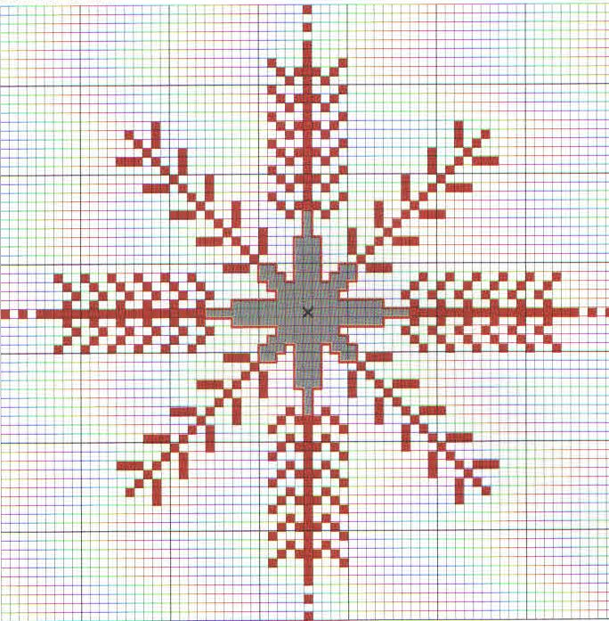 Xrest ru вышивка крестом схемы бесплатно
