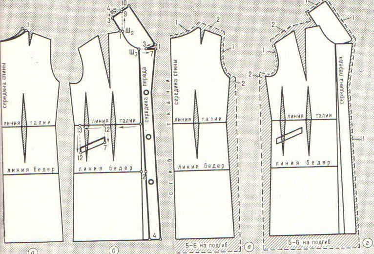 Мужской халат шелковый - Одежда и обувь