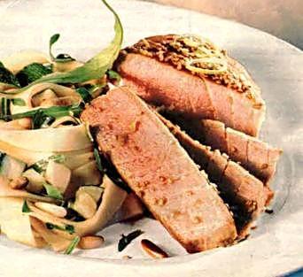 Как приготовить картошку с филе курицы в кастрюле