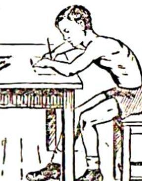 упражнения для детей похудеть