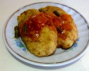 зразы картофельные пошаговый рецепт с фото