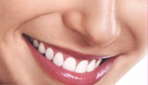 Гель для отбеливания зубов цена