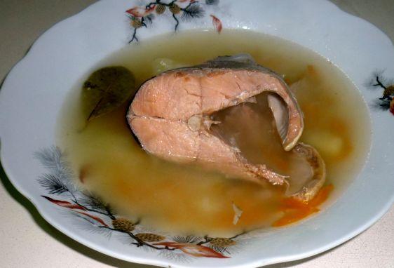 рецепты приготовления рыбных котлет из горбуши