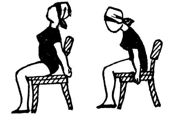 специальные упражнения при бронхиальной астме реферат