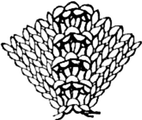 Кривульки - Дорогульки: О том, о сём. О ни о чём 46